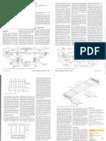 Design Integral Bridges M50