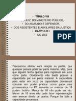 59390_Sujeitos Processuais