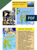 Formasi Geologi Sulawesi Armstrong Unima 1198657071481515 2