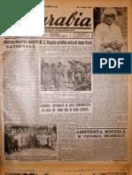 Ziarul Basarabia #331, Joi 6 August 1942