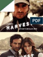 PDF Harvest - Printer