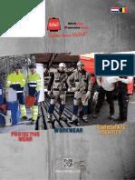 PDF Havep 2012