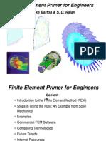 FEMPrimer-Part1