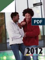 PDF James Nicholson