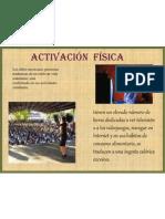 Activacion escolar (10)