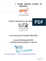 Livret_Accueil_etudiant_LP_11-12