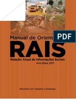 RAIS_2011_WEB