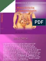 81455469-ginecologia