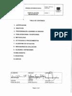 HSP-GU-190G-004 Cirugia Estereotaxica