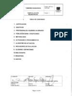 HSP-GU-190G-006 Tumores Raquideos
