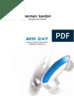 AVR247om lores