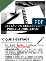 Gestao_Bilioteca