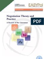 4-5 Negotiation Background Paper 179EN