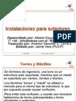 10 Es Instalaciones-para-exteriores Presentacion v01