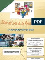 presentacion_Fundamentos Filosoficos