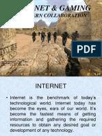 Gamer Server