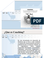 coaching-1232996638433224-1