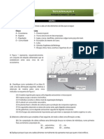 BioGeo10-Teste Biologia1
