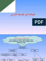 VB Data&Programming