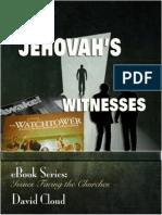 Jehovahs Witnesses