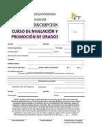 CNGFCT-12-Form-01-Inscripcion