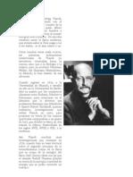 Max Karl Ernst Ludwig Planck2