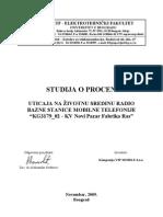 Download Zivotna Sredina Studije Kg3179 02