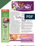 EGM-Newsletter Nov 2011(1)