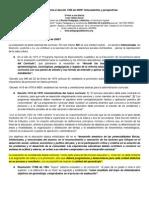 Genera autonomía el decreto 1290 de 2009