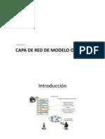 M1T5_CAPA_DE_RED_DE_MODELO_OSI