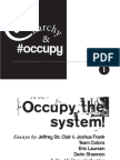 Occupy the System Read1