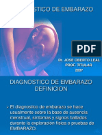 diagnostico-de-embarazo-1206133263991789-2