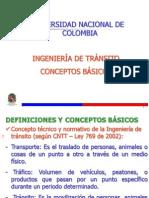 Presentacion 1. General Ida Des IT