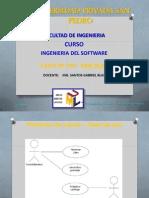 5ta Clase UML-01