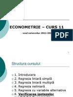 curs10_Econometrie_ip_med_homosc (1)