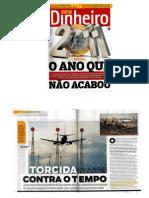 IstoéDinheiro_1227