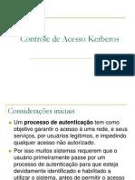 Kerberos_Apresentacao