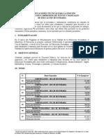 000154_CP-2-2007-ED_UE028-BASES INTEGRADAS (3)
