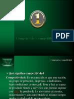 competencia-y-competitividad-1215792542266831-9