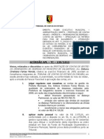 05041_10_Decisao_fvital_APL-TC.pdf