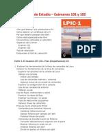 LPIC1Anaya_Indice