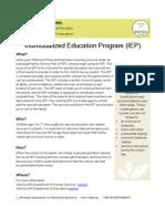 IEP-Birth-Kindergarten.pdf