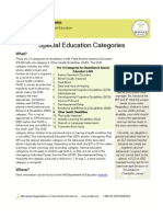 Special-Ed-Categories.pdf