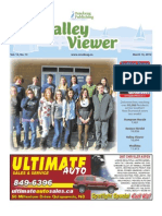 March 13 2012 Valley Viewer WEB