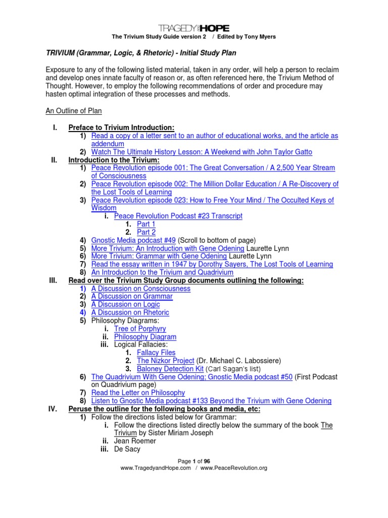Free ASP Practice Exam - Start Preparing for the ASP