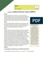 SMRT--Children-DD.pdf