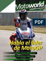 magazine-motoworld-n40-psicología-motorista-seguro