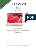 Saraswatiriver Vol 03