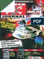 Hacker.journal.nr.204.Agosto.2010.iTALiAN.ebook
