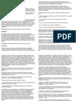 ARTIGO - Da medicina do trabalho à saúde do trabalhador - PARA IMPRIMIR